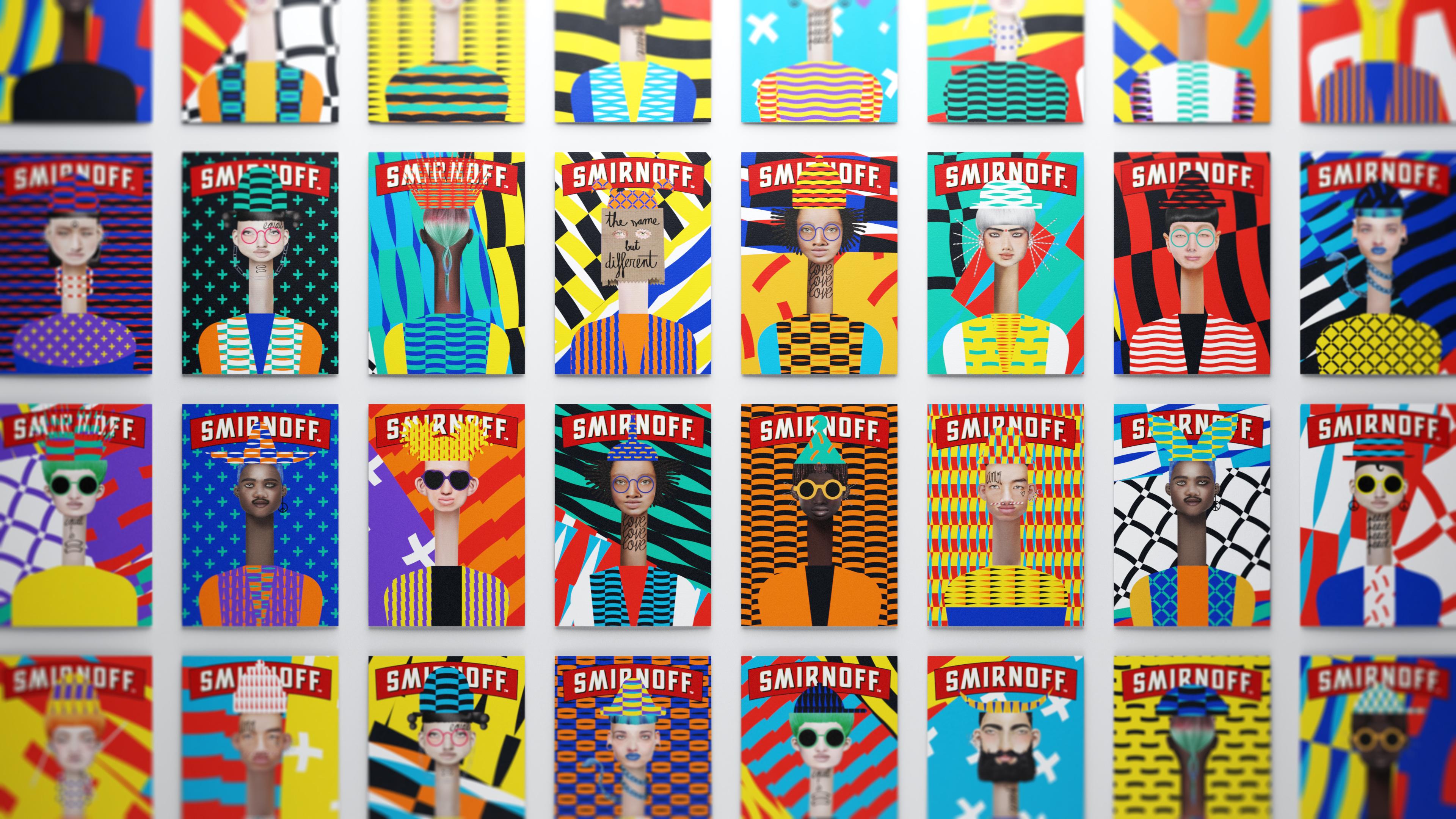 Smirnoff_Poster-All1