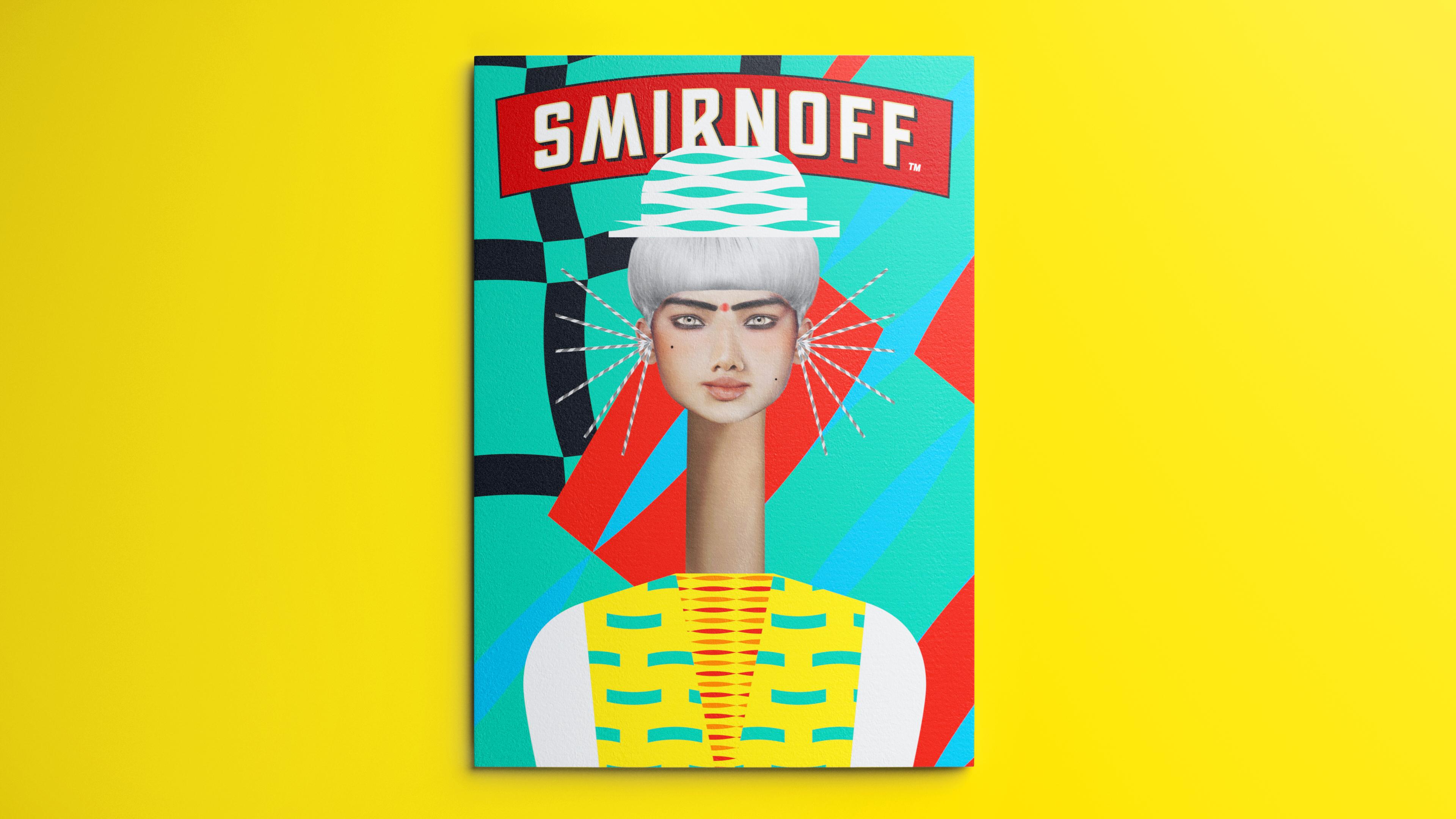 Smirnoff_Poster14
