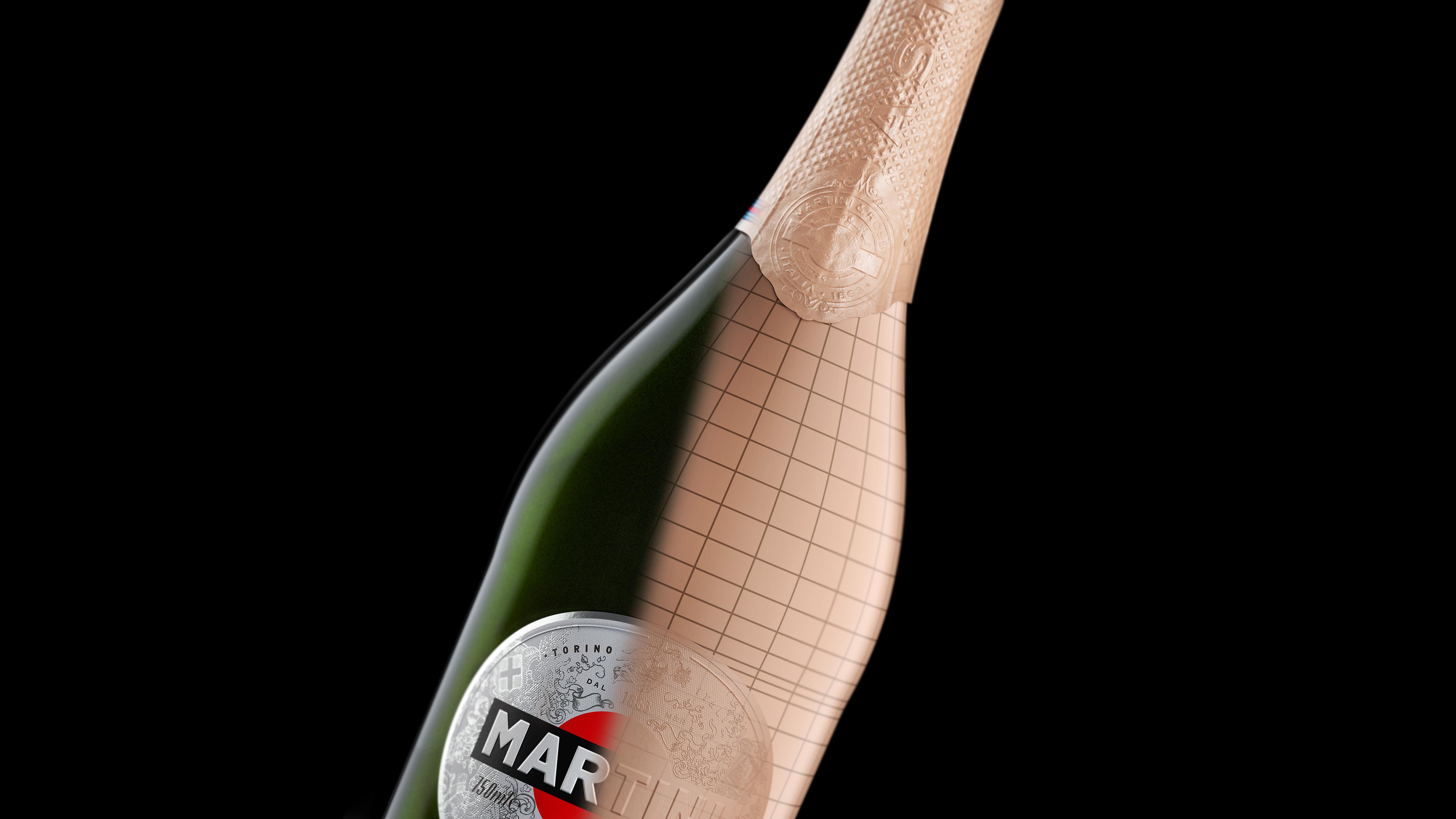 Martini10