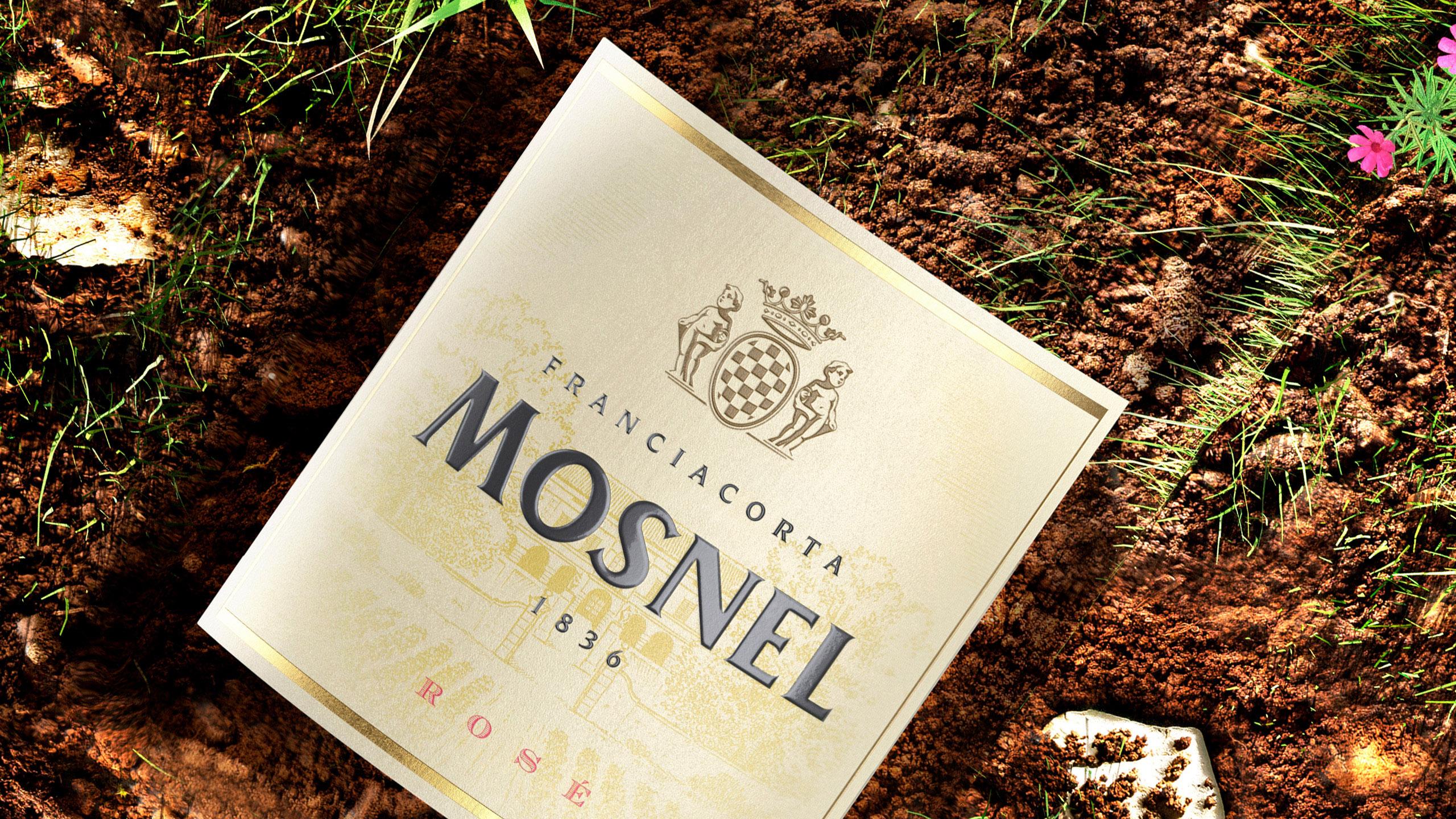 OfficinaPoligonaleCGI-Mosnel7