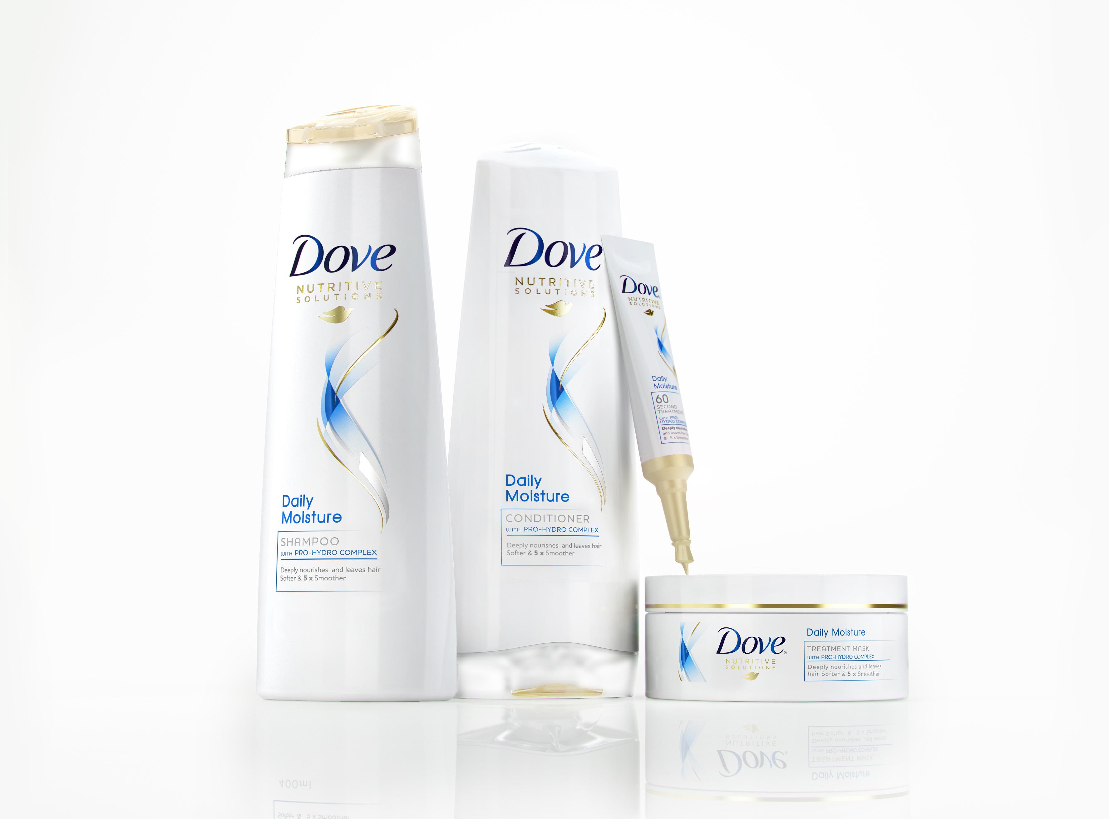 DoveHair1